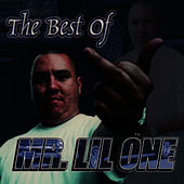 The Best of Mr. Lil One by Mr. Lil One