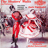 Waldteufel: Waltzes, Polkas & Galops by Gulbenkian Orchestra