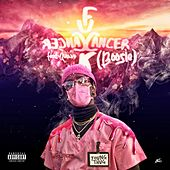 F Cancer (feat. Quavo) by Young Thug