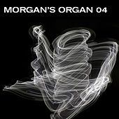 Morgan's Organ 04 by Morgan Fisher