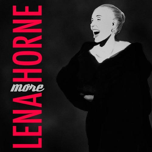 Lena Horne - More by Lena Horne