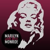 Marilyn Monroe -with Love by Marilyn Monroe