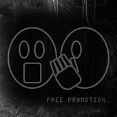 Free Promotion - Single by Tia London