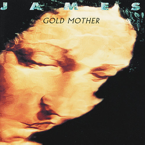 Gold Mother by James