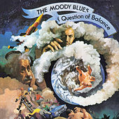 A Question Of Balance by The Moody Blues