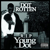 R.I.P. Young Dot by Various Artists