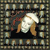 Taking Tiger Mountain (By Strategy) by Brian Eno