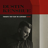 Down There By The Train by Dustin Kensrue