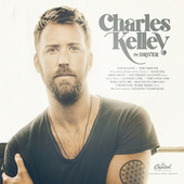 The Driver by Charles Kelley