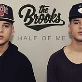 Half Of Me by Brooks