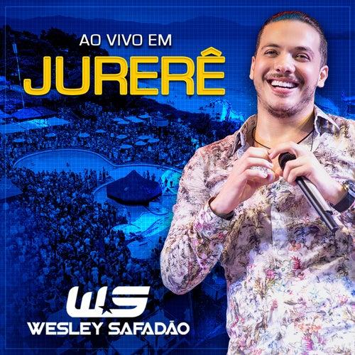 Baixar Bota o Litro pra Sofrer – Wesley Safadão