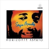 Horizonte Aberto by Sergio Mendes