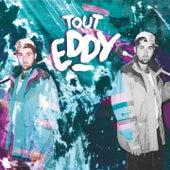 Tout Eddy by Eddy