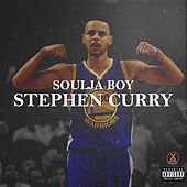 Stephen Curry by Soulja Boy