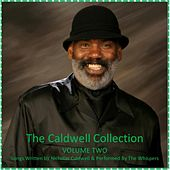 The Caldwell Collection, Vol. Two by Funeral Oration