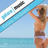 Enjoy Ambient by Various Artists