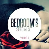 Bedroom's Specialist, Vol. 4 by Various Artists