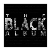 The Black Album by Various Artists
