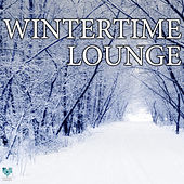 Wintertime Lounge by Various Artists