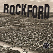 Live in Rockford by Miles Nielsen