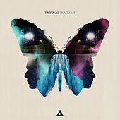 Blackout (feat. Steph Jones) von Tritonal