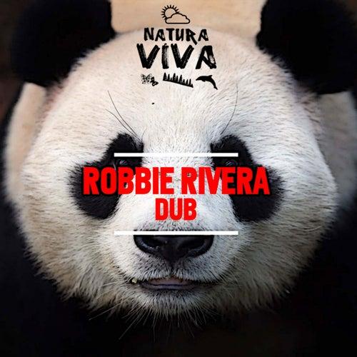 Dub by Robbie Rivera