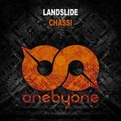 Chassi by Landslide
