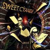 Wishing Well by Sweet Cyanide