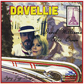 Davellie by Various Artists