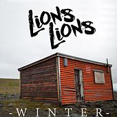Winter by Lions Lions