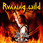The Final Jolly Roger by Running Wild