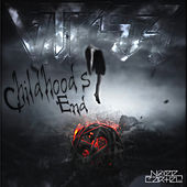 Childhood's End by Viper