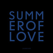 Summer of Love Sampler by Various Artists