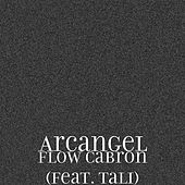 Flow Cabron (feat. Tali) by Arcangel