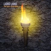 Fight Back (feat. Kellin Quinn) by Lions Lions