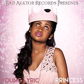 Princess by Young Lyric