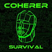 Survival by Coherer