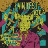 Increasing the Minimum Rage by Faintest Idea