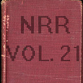 NRR, Vol. 21 by Various Artists