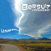 La Nube Rosa by Bersuit Vergarabat