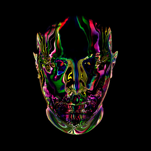 Opus by Eric Prydz
