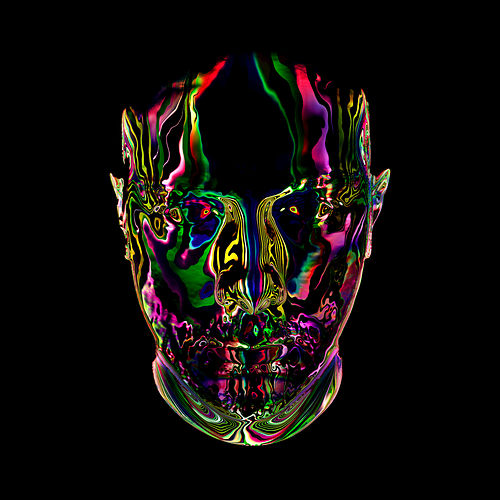 Last Dragon by Eric Prydz