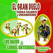 El Gran Duelo - Tierra Caliente Y Duranguense by Various Artists