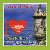 Viva El Amor by Various Artists