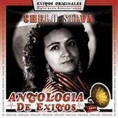 Antologia De Exitos by Chelo Silva