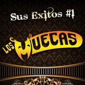 Sus Exitos #1 by Los Muecas