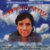 20 Inolvidables Desde El Cielo by Cornelio Reyna