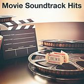 Movie Soundtrack Hits by The Original Movies Orchestra