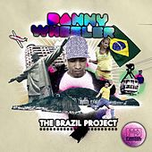 The Brazil Project by Various Artists