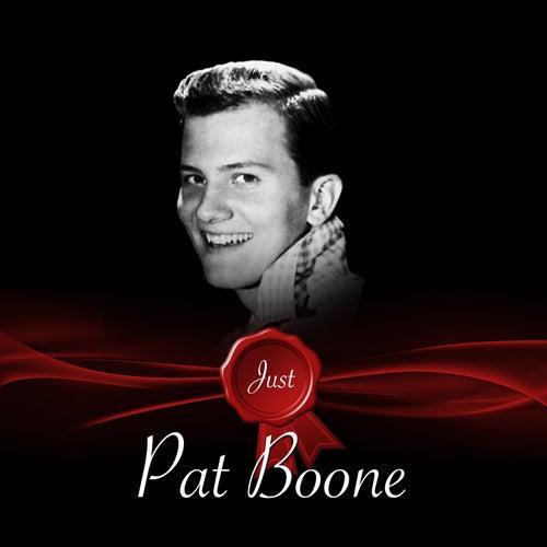 Just - Pat Boone von Pat Boone